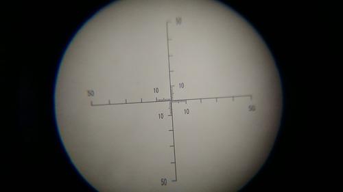 DSC_0299-e419a.JPG