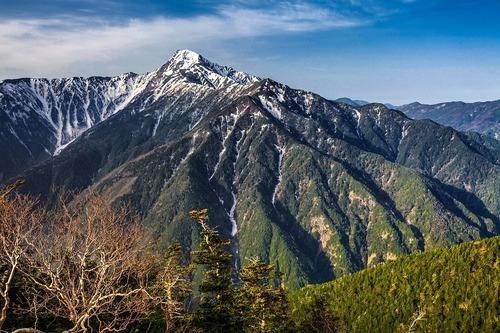 mountain-2288825_960_720.jpg