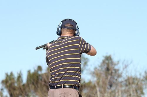 shooting-886204_960_720.jpg