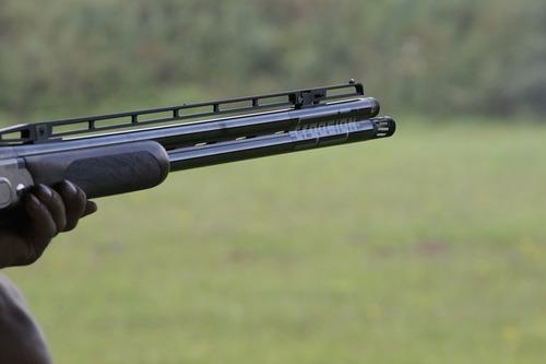 shotgun-1181645_960_720.jpg